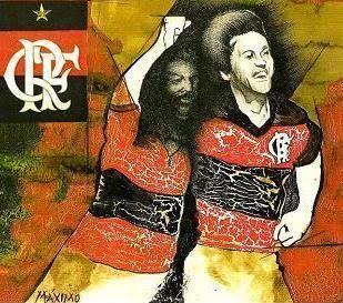 www.flamengo.com.br