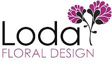 Loda Floral Design