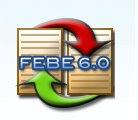 Respalda Totalmente Firefox con FEBE