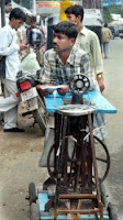 Mobile tailors,Madurai tailors