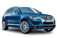 Volkswagen taureg car,latest version of taureg car images,Volkswagen cars