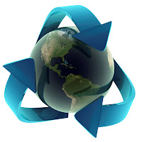 Recycle Plastic,recycle plastic,recycled plastic,how to recycle plastic,recycle plastic India