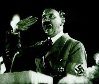 Hitler the Jew,Hitler and Jews,Hitler speech,Hitler,Hitler pictures,Hitler India,Hitler images,Hitler Germany,Hitler the great,Hitler the Jews,Hitler history,Hitler death,Hitler the dictator,Hitler scream,Hitler speech