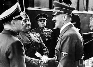 Hitler the Jew,Hitler and Jews,Hitler speech,Hitler,Hitler pictures,Hitler India,Hitler images,Hitler Germany,Hitler the great,Hitler the Jews,Hitler history,Hitler death,Hitler the dictator,Hitler world war 2
