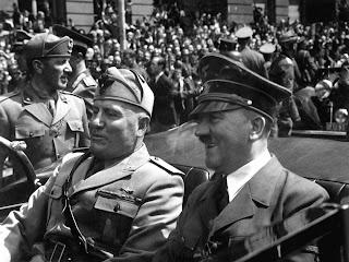 Hitler the Jew,Hitler and Jews,Hitler speech,Hitler,Hitler pictures,Hitler India,Hitler images,Hitler Germany,Hitler the great,Hitler the Jews,Hitler history,Hitler death,Hitler the dictator,The dictators,Hitler and Mussolini-1940
