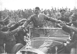 Hitler the Jew,Hitler and Jews,Hitler speech,Hitler,Hitler pictures,Hitler India,Hitler images,Hitler Germany,Hitler the great,Hitler the Jews,Hitler history,Hitler death,Hitler the dictator,Hitler-reception