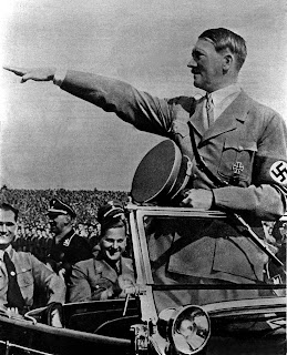 Hitler the Jew,Hitler and Jews,Hitler speech,Hitler,Hitler pictures,Hitler India,Hitler images,Hitler Germany,Hitler the great,Hitler the Jews,Hitler history,Hitler death,Hitler the dictator,Hitler saluting in March-Germany