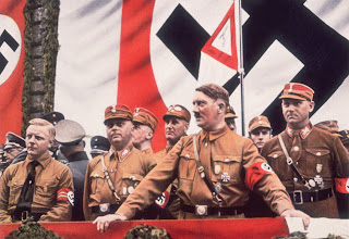 Hitler the Jew,Hitler and Jews,Hitler speech,Hitler,Hitler pictures,Hitler India,Hitler images,Hitler Germany,Hitler the great,Hitler the Jews,Hitler history,Hitler death,Hitler the dictator, Hitler with group