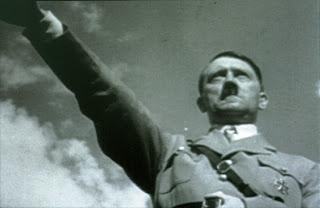 Hitler the Jew,Hitler and Jews,Hitler speech,Hitler,Hitler pictures,Hitler India,Hitler images,Hitler Germany,Hitler the great,Hitler the Jews,Hitler history,Hitler death,Hitler the dictator,press room Hitler