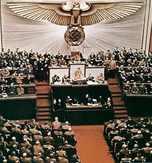 Hitler the Jew,Hitler and Jews,Hitler speech,Hitler,Hitler pictures,Hitler India,Hitler images,Hitler Germany,Hitler the great,Hitler the Jews,Hitler history,Hitler death,Hitler the dictator,Reich stag Hitler-Germany,Assembly of Hitler