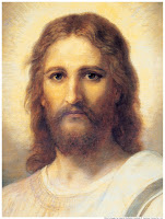 Jesus of Nazareth,Jesus of India