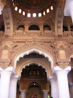 thirumalai nayakar mahal,thirumalai nayak palace Madurai,thirumalai nayakar mahal photos,Madurai thirumalai nayakar mahal,thirumalai naicker palace