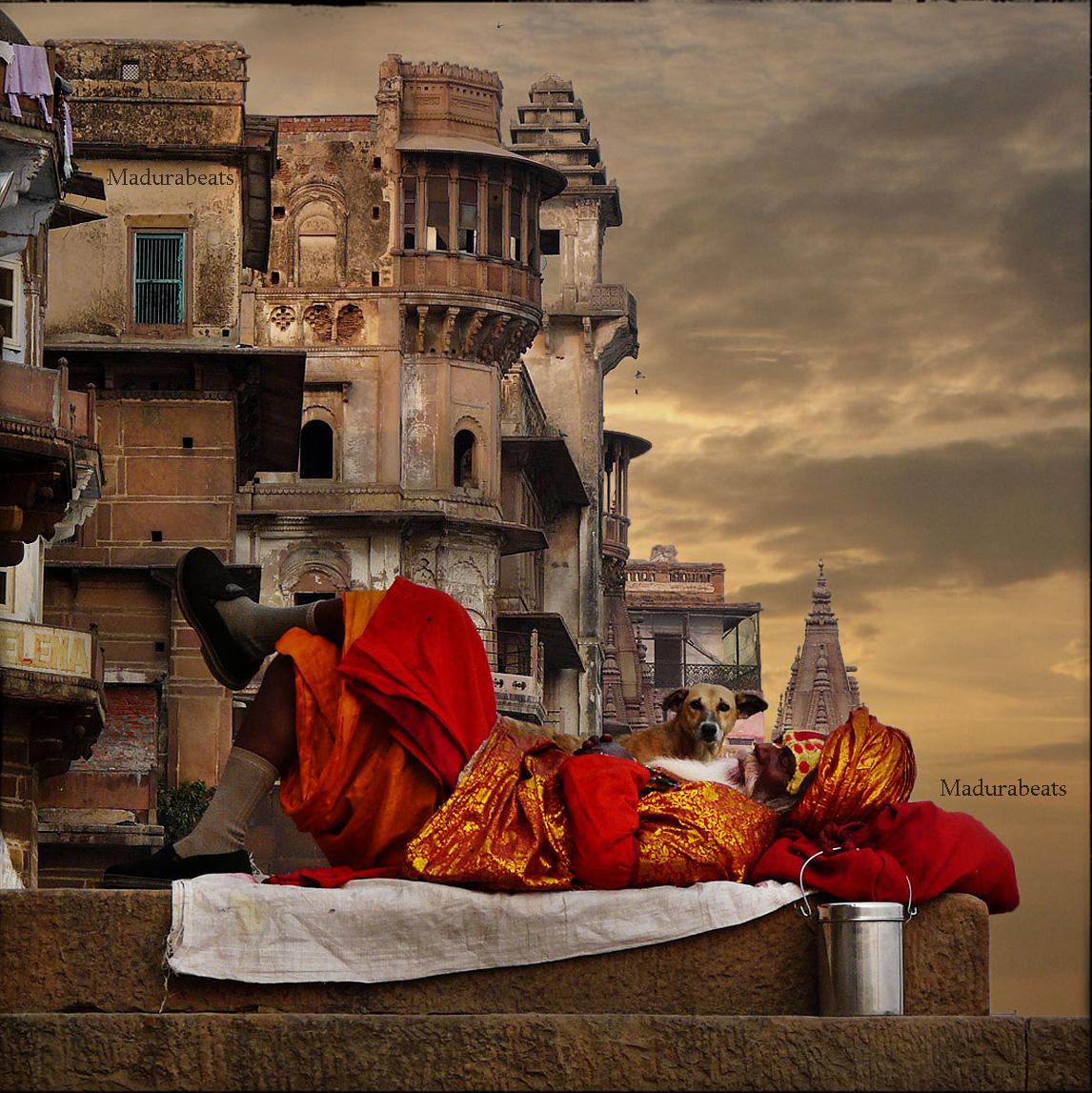http://2.bp.blogspot.com/_z4BcYVnVAso/TP3ZY6tYZlI/AAAAAAAAAsQ/8mn5aXwEgBo/s1600/Varanasi_Ganges_sleeping_man.jpg