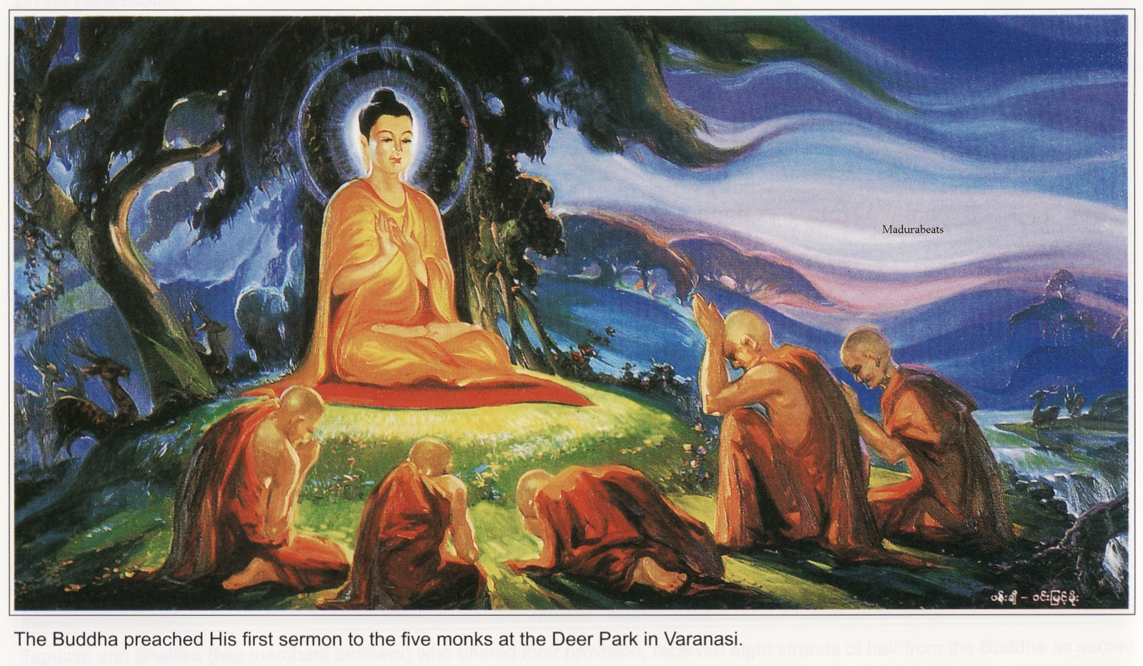 http://2.bp.blogspot.com/_z4BcYVnVAso/TP4mJkBPY_I/AAAAAAAAAsw/yNW4wueDeZc/s1600/Buddha-Saranath-preachings.jpg