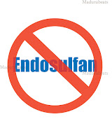 Endosulfan,Pesticide,Endosulfan-Put an End