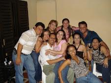 Foto Parranda