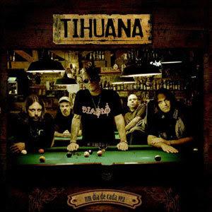 http://2.bp.blogspot.com/_z4LiuYuaKo4/Rz--iuZOOrI/AAAAAAAAAHQ/U6pEmHUmGMo/s400/tihuana-um-dia-de-cada-vez.jpg