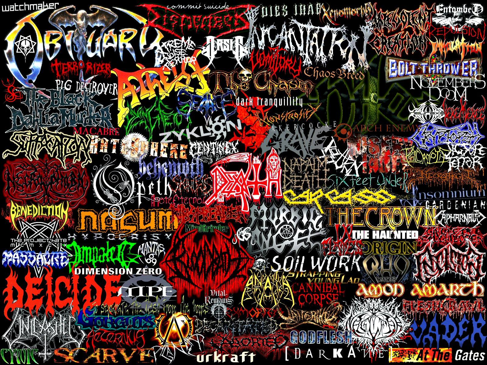 http://2.bp.blogspot.com/_z4VYhlb8WmQ/TO1sHKVfg_I/AAAAAAAAApk/j2xH-QYD8KE/s1600/Bastion_Rock_wallpaper-146013.jpg