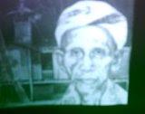 Sheikh Maarof bin Yaakob