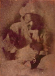 Sheikh Abdul Wahhab Rokan