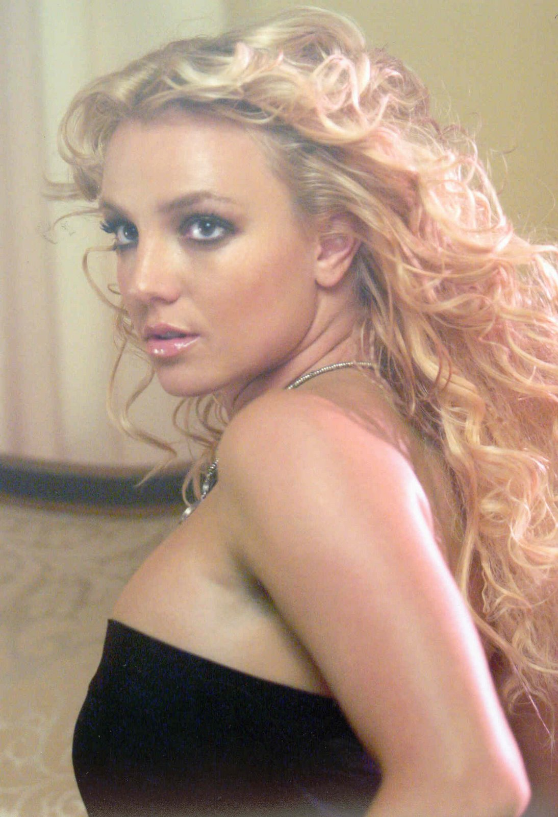 [10865_Britney_Spears_by_Herb_Ritts_nBs0004_122_234lo.jpg]