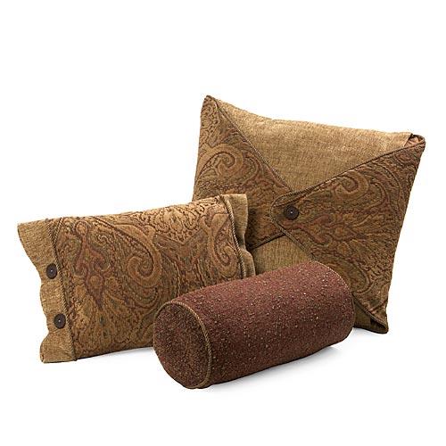 Decohome Classic Pillows
