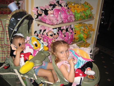 baby disney characters pictures. Baby Disney characters.