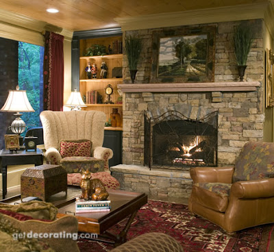 family room ideas on Interior Design Ideas For Family Room   Interior Design Ideas