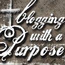 [purpose.jpg]