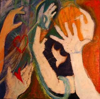 http://2.bp.blogspot.com/_z5BNhwXZMN0/SjjgyQsm0gI/AAAAAAAAAso/Nw8dEMuKDLc/s320/mulheres+de+pastores.jpg