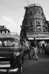 Cartier-Bresson...