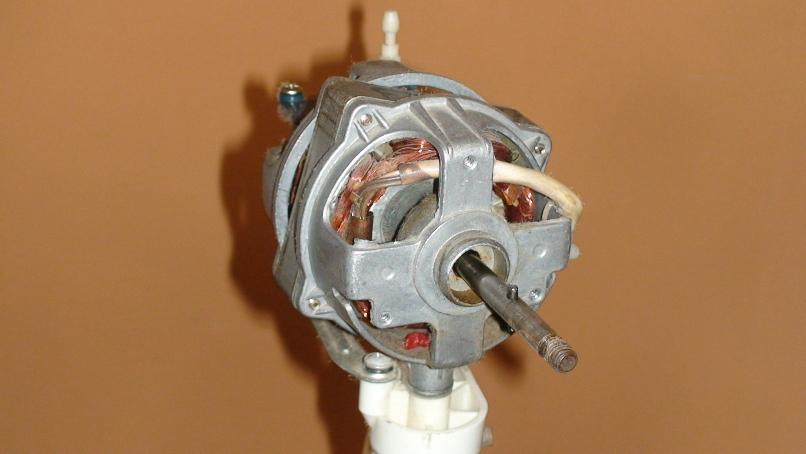 El blog de luna hacer mantenimiento a un ventilador for Como sacar la grasa del piso