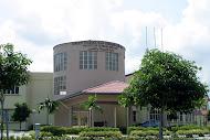 Fakulti Syariah & Undang2
