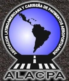EVENTO ALACPA BRASIL (INFRAERO)