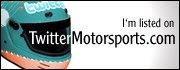 Twitter Motorsports