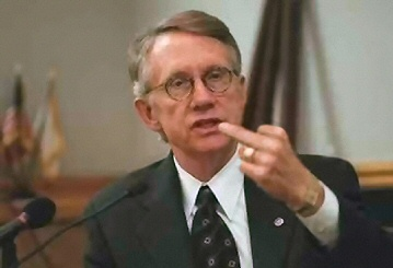 [senate_Minority_Leader_Harry_Reid-bird.jpg]