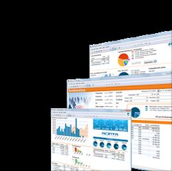 free apa formatting tool