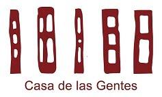 LA CASA DE LAS GENTES Balboa