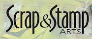 Scrap & Stamp Magazine