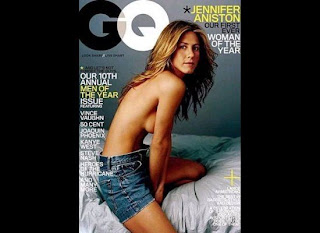 Jennifer Aniston hot photos