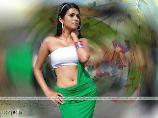 sraddha das hot collection photos