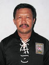 Kang Mas Harsono