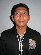 Adi Purwanto (TK II)
