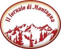 Il Fornaio di Montagna a San Gregorio Matese