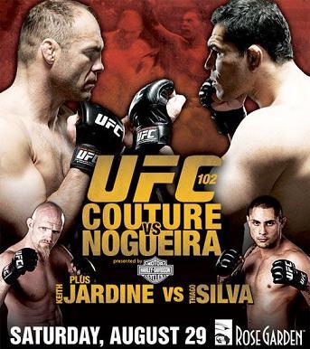 http://2.bp.blogspot.com/_z66oDxdnXRM/Sjgw-UVyYVI/AAAAAAAABDw/P83x3-xefNg/S1600-R/UFC+102.jpg