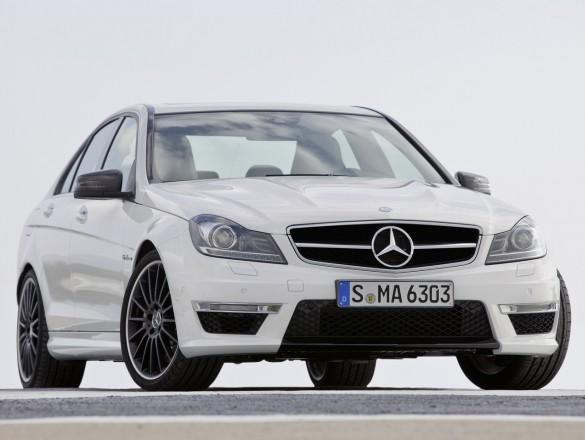 New mercedes models car pages for New mercedes benz models