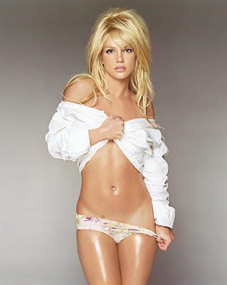 Britney Spears Bikini Pics Photos Britney Spears Panties Pictures