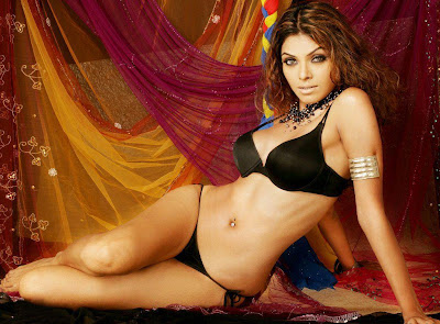 mona sherlyn chopra hot bikini bikni wallpapers photos pics  pictures images