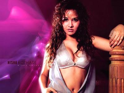 nisha-kothari-nisa-kotari-hot-sexy-bikini-bikni-wallpapers-photos-pics-pictures-images-posters