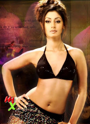 Mahek Chahal Hot Sexy Bikini Pics New Latest Movies Photos Images Bikni Wallpapers Sexi